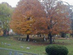 Low Cemetery