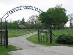 Georges Creek Cemetery