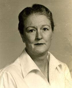 Emma Lucille <i>Nelson Crawford</i> Copas