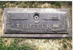 Lila <i>Garnett</i> Butler