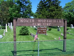 North Northfield Cemetery