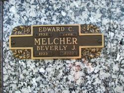 Beverly J. Melcher