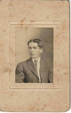 Jeffrey Clay Griggs