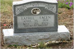 Eathel Facen