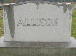 Henry W. Allison