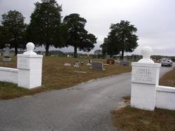 Carey Cemetery