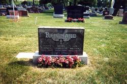 William Reichard