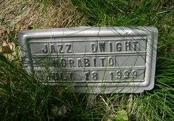 Jazz Dwight Morabito
