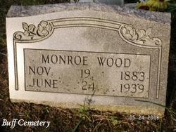 Monroe Wood