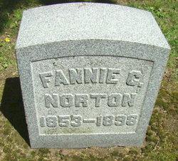 Fanny Elizabeth Norton