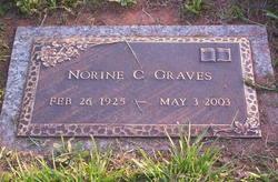 Norine C. Graves