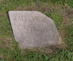 Mother Currins