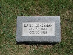 Katie Ehresman