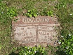 Allen S. Howard