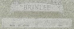 Viva B <i>Arrington</i> Brinlee
