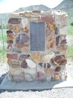 Spring Lake Cemetery (Defunct)