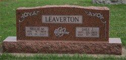 Dale Leaverton