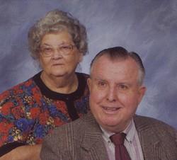 Elizabeth L. <i>Manuel</i> Adams