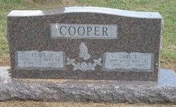 Pearl O <i>Ogden</i> Cooper