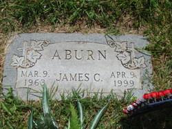 James C. Aburn