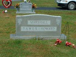 Jay M. Tawes