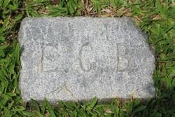 Edward G Bagwell