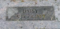 Daisy Agee