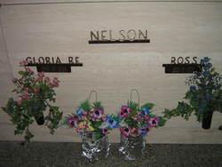 Gloria Re Nelson