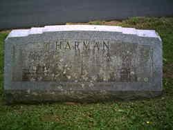Laura <i>Stacy</i> Harman