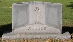 Charles Zeller