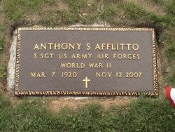 Anthony S. Afflitto
