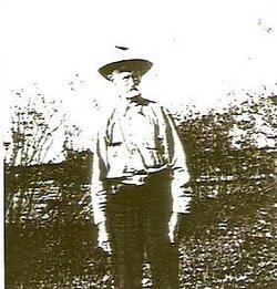Hiram Randolph Bingham