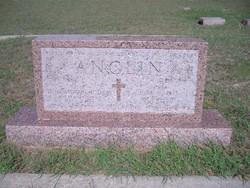 John M. Anglin