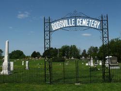 Doddsville Cemetery