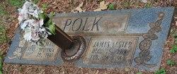 Ethel Mal Polk