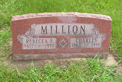 Charles Million