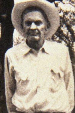 James Pomp Skelton