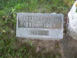 Margaret Emma <i>Cooper</i> Tuttle