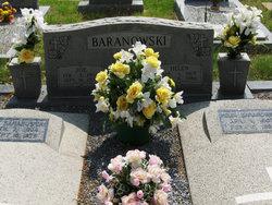 Joe Baranowski