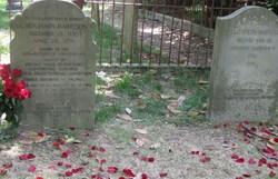 Benjamin Harrison, V