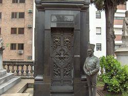 Gen Juan Galo Lavalle