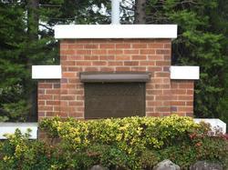 Lakeside Memorial Park Kanahooka