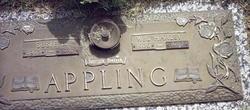 William Harley Appling