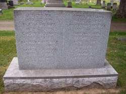George Taylor Webster Foster