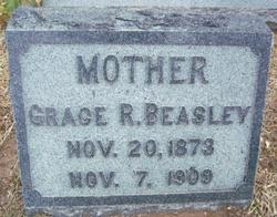 Grace Reliance <i>Miller</i> Beasley
