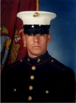 Sgt Douglas E Bascom