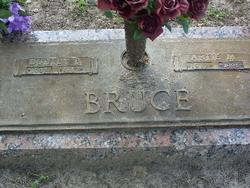 Artie M. Bruce