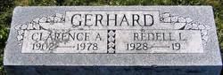 Redell L. Gerhard