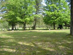 Meade Cemetery