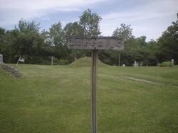 Liggett Cemetery